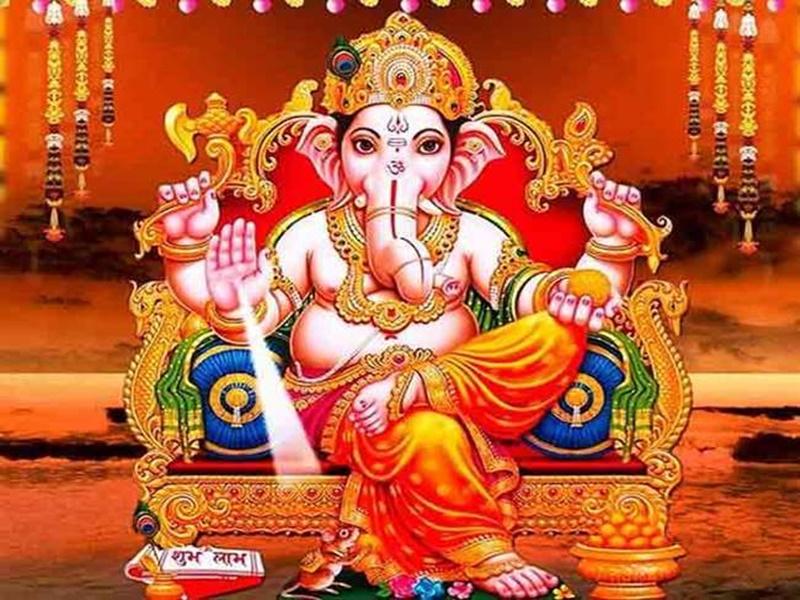 Sankashti Chaturthi 2021: संकष्टी चतुर्थी आज, इन तरीकों से करें भगवान गणेश की पूजा, मिलेगा विशेष लाभ