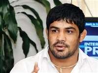 सुशील कुमार के खिलाफ खुला शिकायतों का पिटारा, एक दुकानकार ने भी सुनाया अपना दुखड़ा