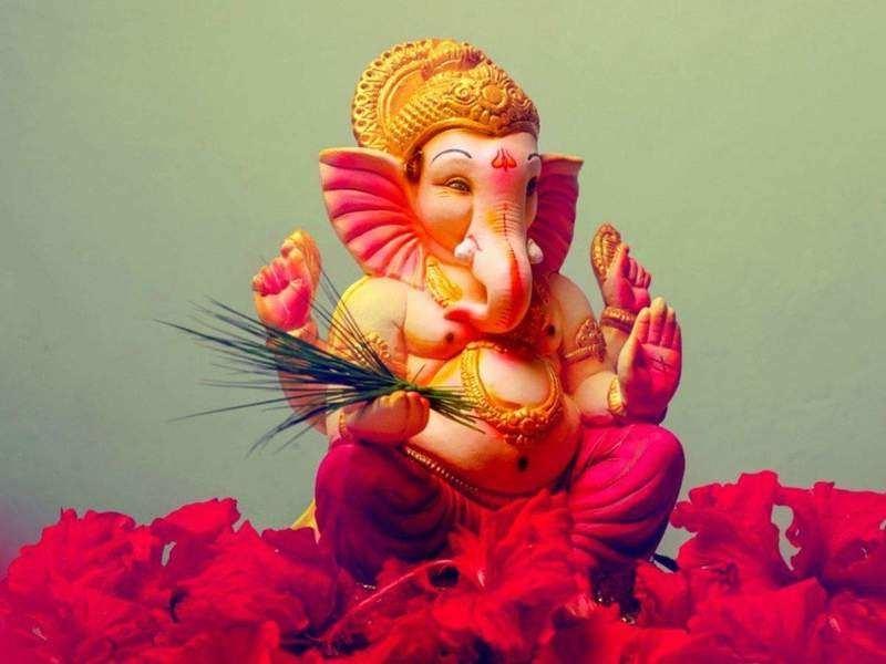 Lord Ganesh की पूजा के दौरान अंजाने में हो जाती हैं ये 5 गलतियां, गरीबी का बनती हैं कारण