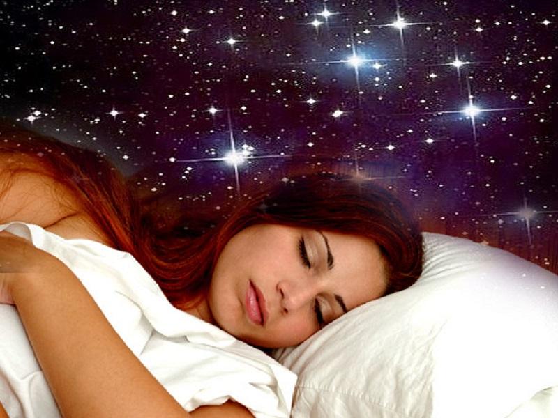 Swapna Shastra: ये 5 डरावने सपने देखने के बाद जीवन में आ जाता है बदलाव, जान लें एक-एक के संकेत