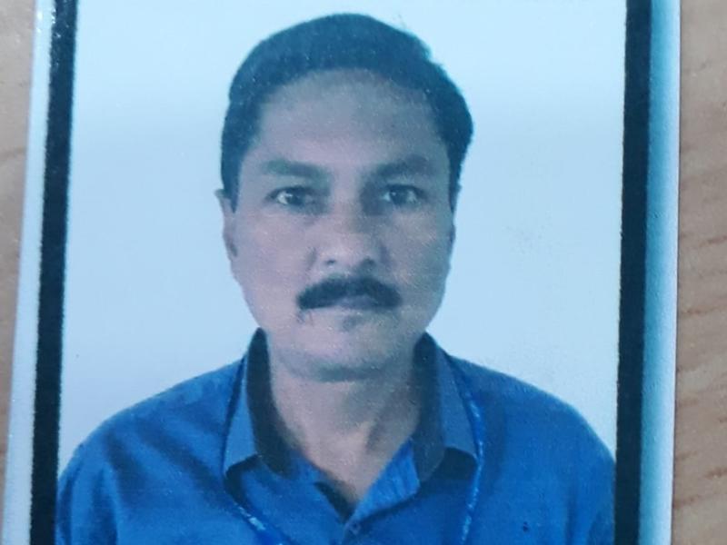 Raipur News: होटल के कमरे में संदिग्ध अवस्था में मिला जबलपुर के सेल्स मैनेजर का शव