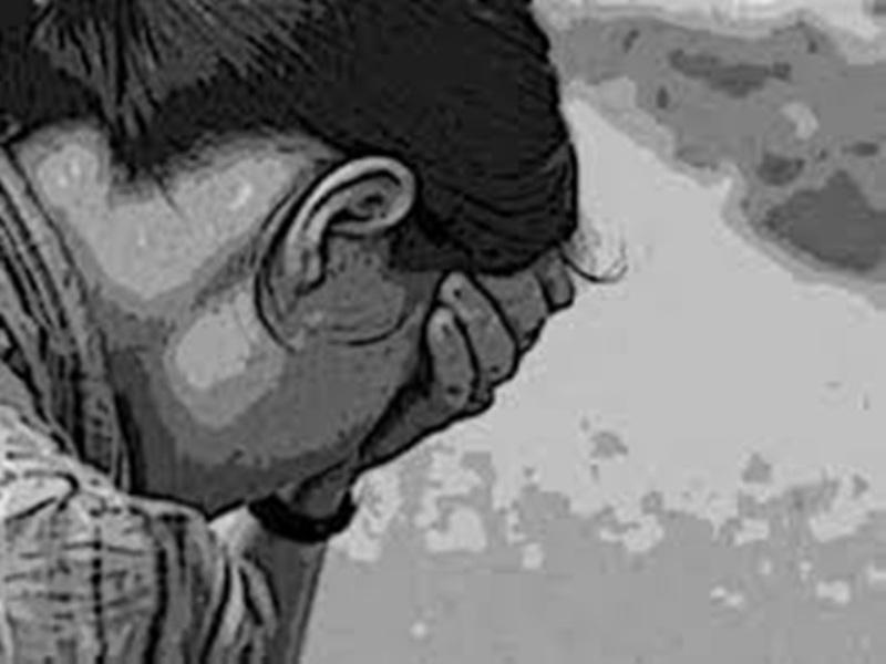 Bilaspur Railway News: नाबालिग का अपहरण, आरपीएफ ने ट्रेन में पकड़ा