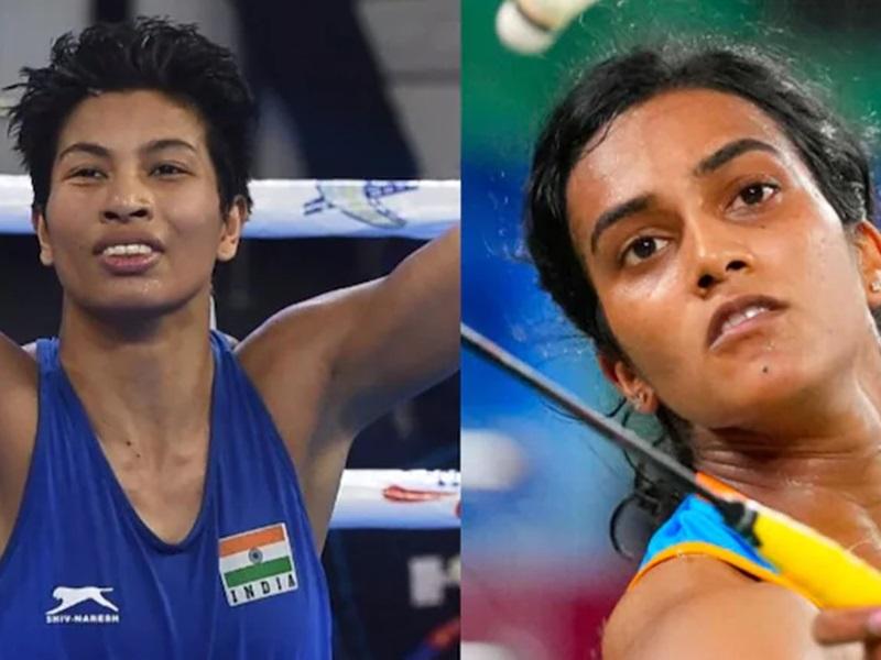 Tokyo Olympics Live Updates July 30: पीवी सिंधु बैडमिंटन के सेमीफाइनल में, लवलीना पहले ही पक्का कर चुकी एक पदक