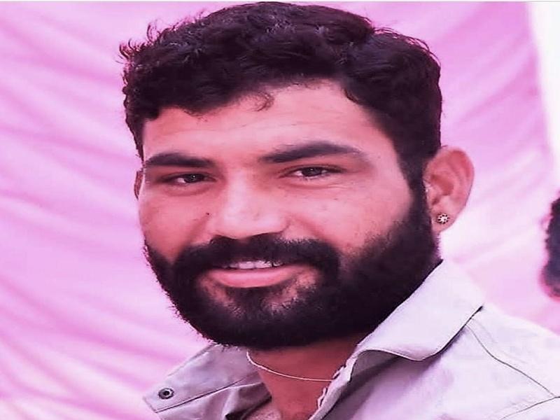 Rajasthan: दहेज लोभी दामाद ने किया ससुर पर जानलेवा हमला, पैसे के लालच में भूला रिश्ता