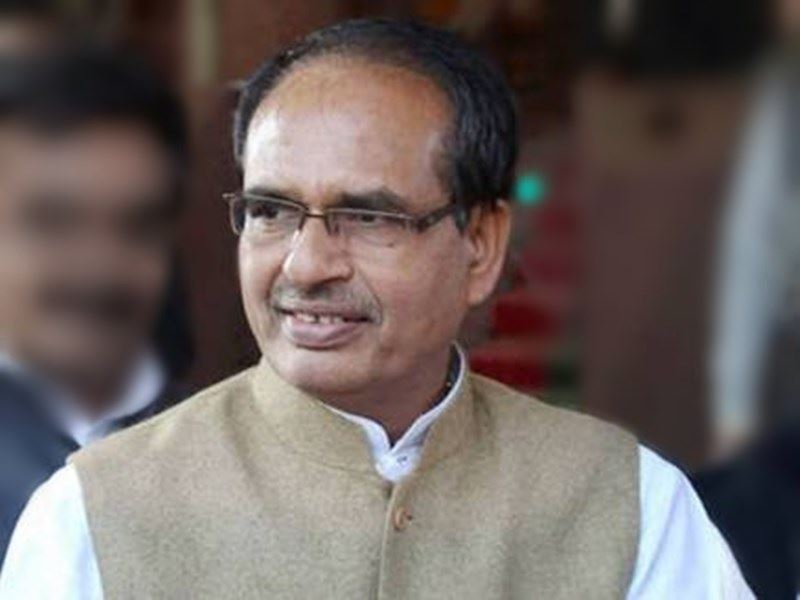 Babari Case Verdict: सीएम शिवराज ने कहा, फिर सत्य की जीत हुई