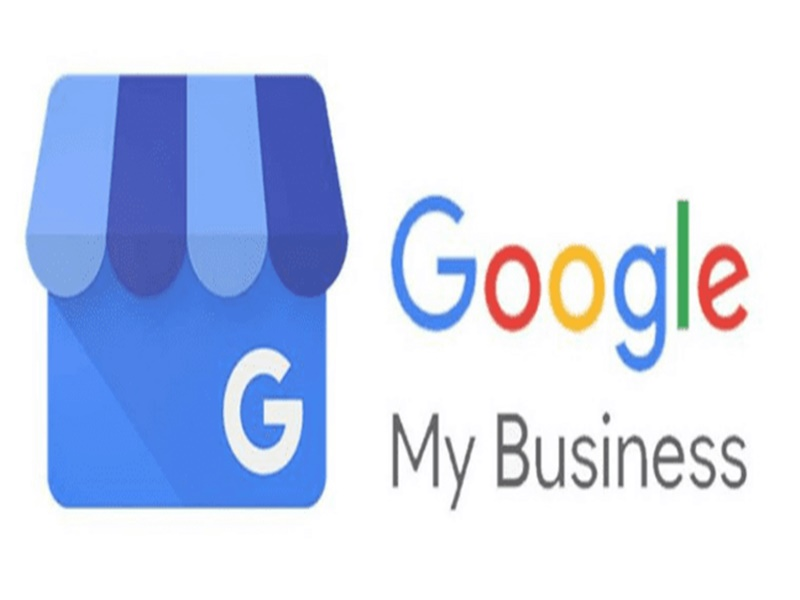 छोटे कारोबारियों की मदद करेगा Google, अब आसान हो जाएगा व्यापार करना, जानिए कैसे