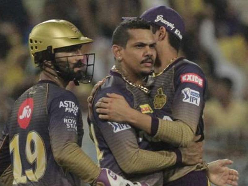 RR vs KKR: कोलकाता ने राजस्थान रॉयल्स को 37 रनों से हराया, IPL 2020 में लगातार दूसरी जीत