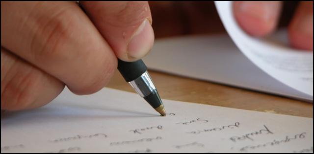 District Red Cross Society: जबलपुर में निबंध लेखन से कोरोना के प्रति जागरूक करने का प्रयास