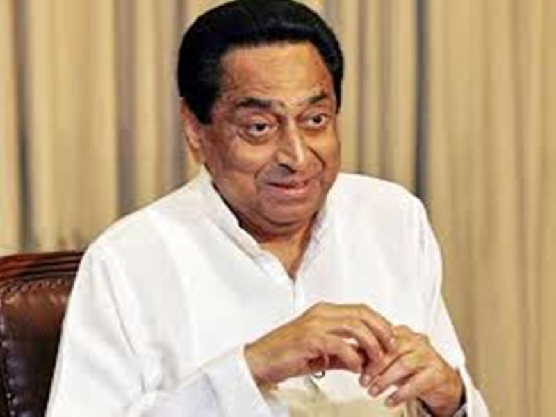MP Assembly by elections: अब कमल नाथ ने किया भाजपा विधायकों के संपर्क में होने का दावा