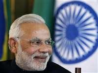 आलेख: मोदी के नेतृत्व में वैचारिक बैसाखियों से मुक्त होती विदेश नीति: हर्ष वी पंत