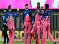 IPL 2020 KXIP vs RR: राजस्थान ने टॉस जीत चुनी गेंदबाजी