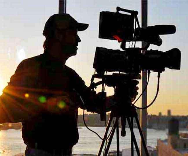 यूपी नोएडा की तरह एमपी का जबलपुर भी फिल्म सिटी बनने के लिए सर्वगुण संपन्न