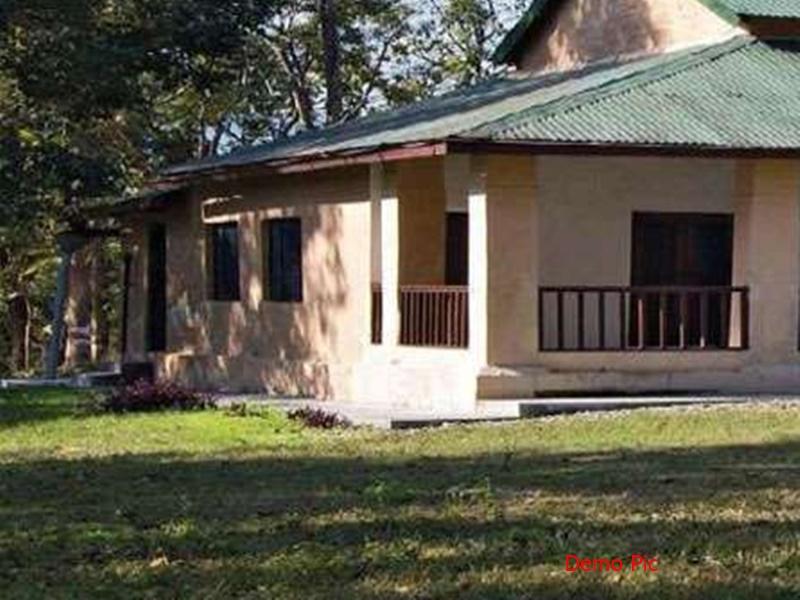 Madhya Pradesh News:  इंदौर सहित सात शहरों में बनेंगे नए रेस्ट हाउस
