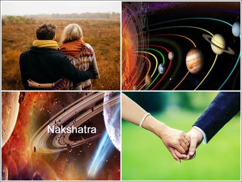 Astrology : जीवनसाथी के स्वास्थ्य को लेकर कैसी होती है ग्रह दशा, जानिये ज्योतिषीय उपाय
