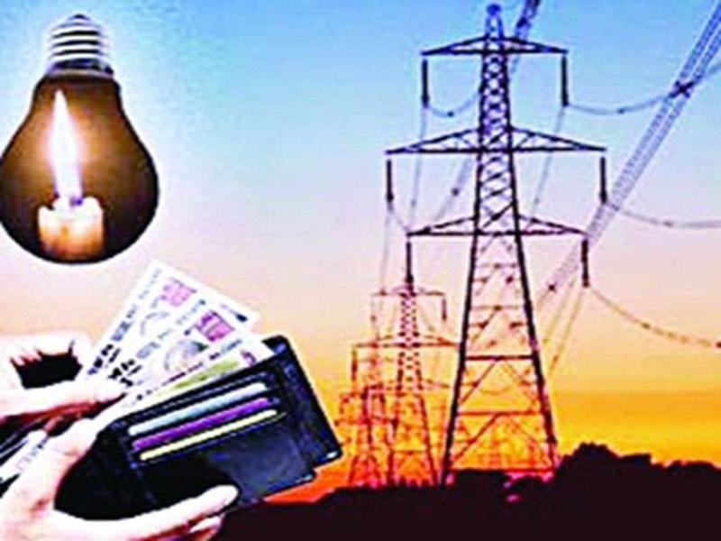 Jabalpur News: बिजली कंपनी ने तीन दिनों में एक लाख 80 हजार से अधिक राजस्व संग्रहण किया