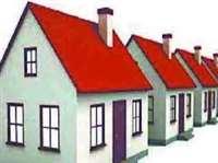 Cooperative Department Indore: प्रशासन की निगरानी में देवी अहिल्या गृह निर्माण संस्था की मतदाता की सूची का शुध्दिकरण