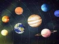 Astrology : लग्न में राहु, शनि का ढैया, शनि की महादशा, अंतर्दशा के पीछे होते हैं ये कारण, जीवन में होती हैं ऐसी घटनाएं