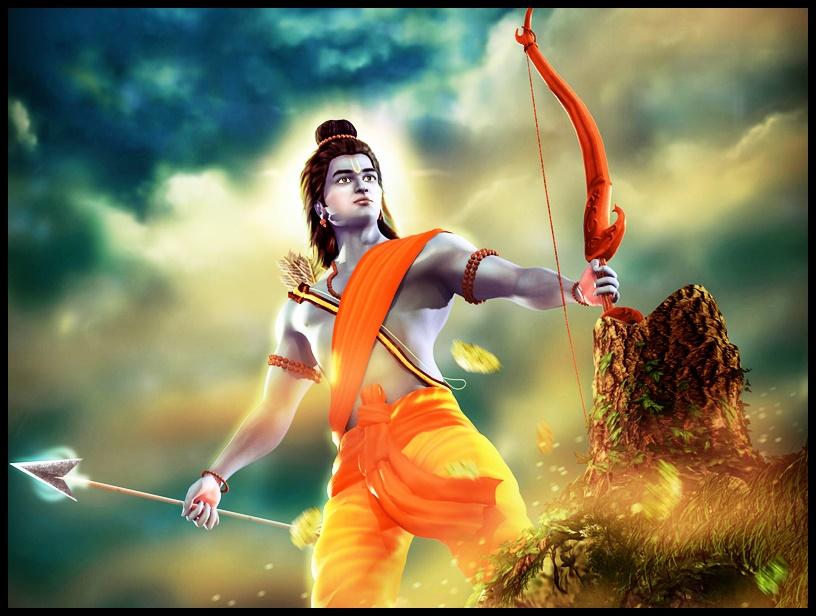 """Kerala Politics: वामपंथी दल भी अब 'राम' की शरण में, CPI केरल में करा रही """"रामायण पर चर्चा'"""