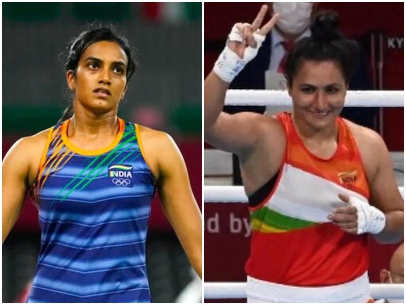 India at Tokyo Olympics Live Updates: देश की नजरें पीवी सिंधु और पूजा रानी पर, कमलप्रीत ने किया कमाल, हॉकी में भी मिली जीत