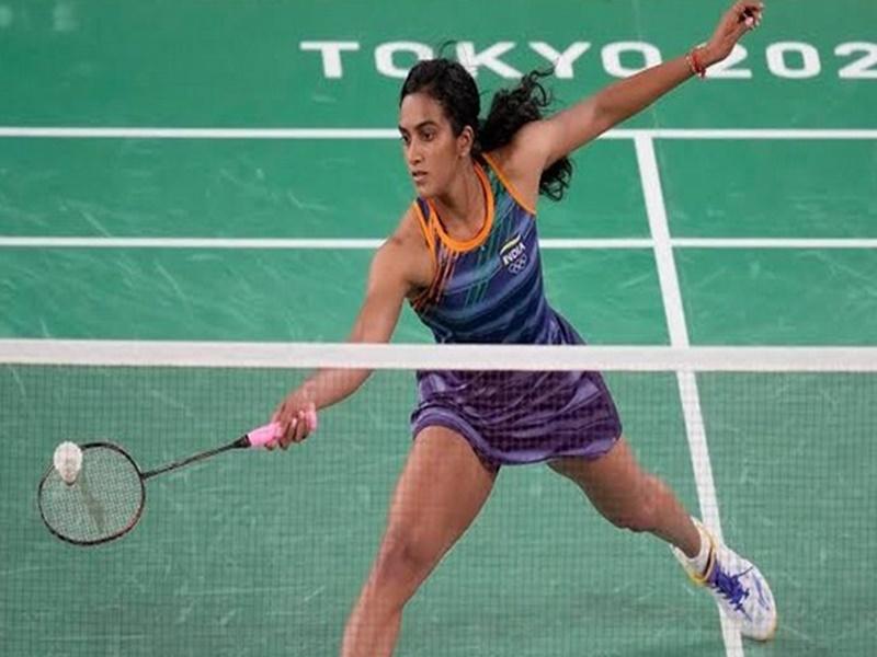 Tokyo Olympics: सेमीफाइनल में पीवी सिंधु को मिली हार, अब संडे को कांस्य पदक का मौका