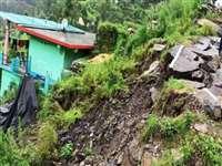Weather Alert: पहाड़ों से छेड़छाड़ के घातक नतीजे: पंकज चतुर्वेदी
