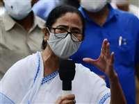 West Bengal Politics: बंगाल में लोकतंत्र का जनाजा: प्रकाश सिंह