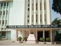 Medical College Jabalpur: दान तो कर दो, लेकिन कोरोना के चलते अभी नहीं ली जाएगी देह