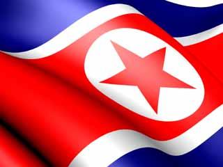 उत्तर कोरिया करेगा 'नए ढंग' का परमाणु परीक्षण!