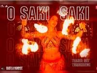 Nora Fatehi Saki Saki Song Batla House: आज रिलीज होगा गाना 'ओ साकी साकी', देखें पहली झलक