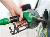 आज पेट्रोल 30 पैसे तो डीजल 20 पैसे हुआ सस्ता, जानें आपके शहर में दाम