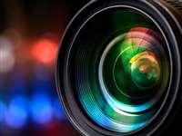 Photography: दुनिया की मशहूर तस्वीरों के पीछे थी कुछ प्रेरणाएं