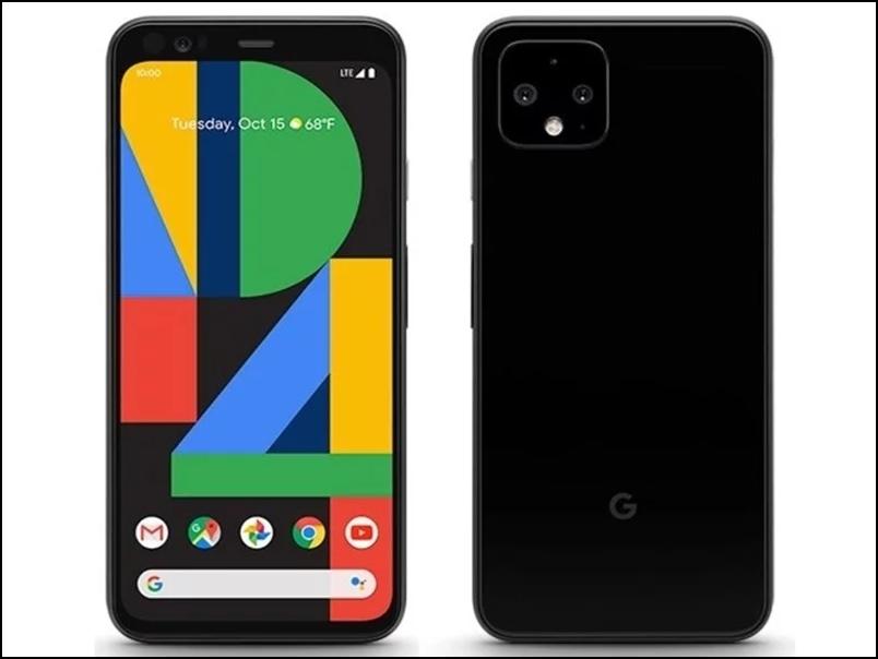 Google Pixel 4, Pixel 4 XL आज होंगे लॉन्च, जानिए कैसे देख सकेंगे लाइव