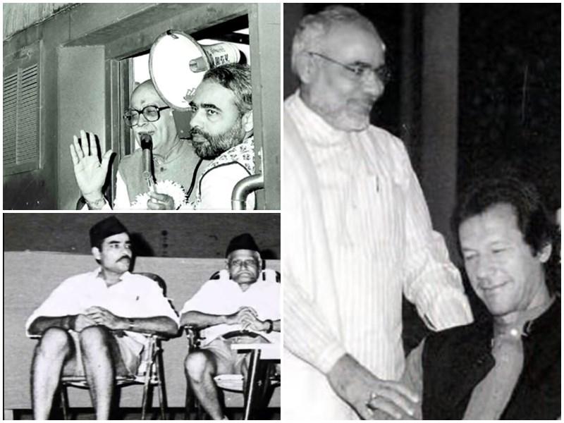 Rare Photos of PM Modi: PM मोदी की दुर्लभ तस्वीरें जो आप बार-बार देखना चाहेंगे