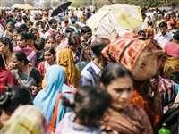 Population Control: कैसे रहे हैं जनसंख्या को लेकर भारत के अनुभव