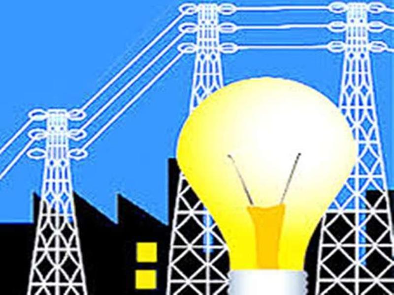 बिजली आपूर्ति पर मध्यप्रदेश सरकार सतर्क, हर दिन जुटा रही 500 लोगों का फीडबैक