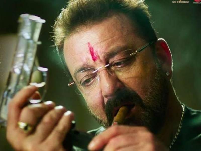 Prassthanam Movie Review: 'प्रस्थानम' से दूर से ही निकलना बेहतर