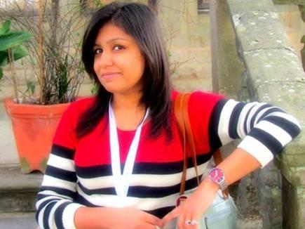 राजस्थान विश्वविद्यालय की प्रतिष्ठा को गूगल में 72 लाख का पैकेज