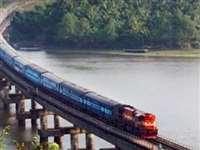 रेलवे में 10वीं और ITI पास के लिए बंपर वैकेंसी, जल्द करें आवेदन