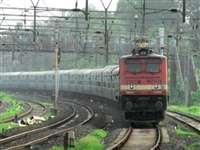 Railway Recruitment 2019:10वीं पास के लिए रेलवे में वैकेंसी, आज है आवेदन की आखिरी तारीख, जल्द करें अप्लाई