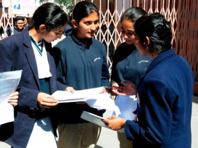 RBSE 8th Result 2019: जारी हुआ राजस्थान बोर्ड 8वीं का रिजल्ट