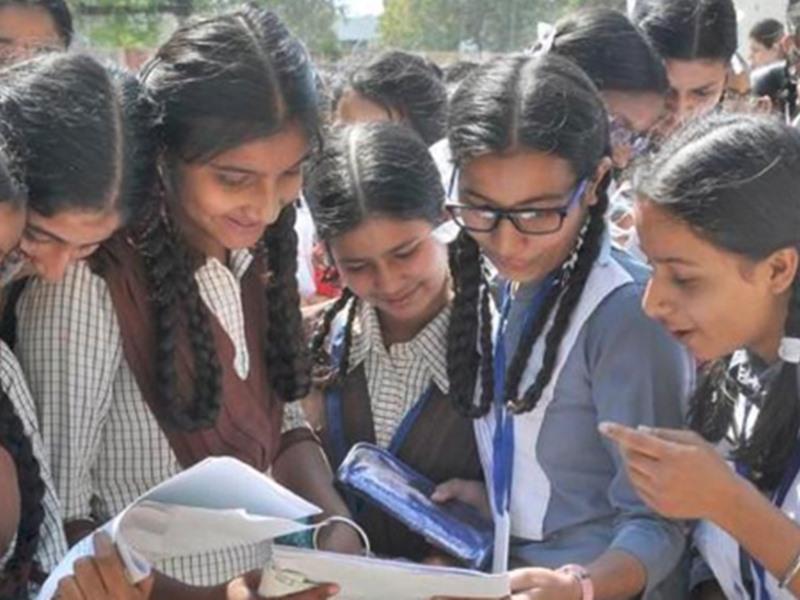 RSOS 10th Result 2019: राजस्थान स्टेट ओपन स्कूल 10वीं के नतीजे आज हो सकते हैं जारी