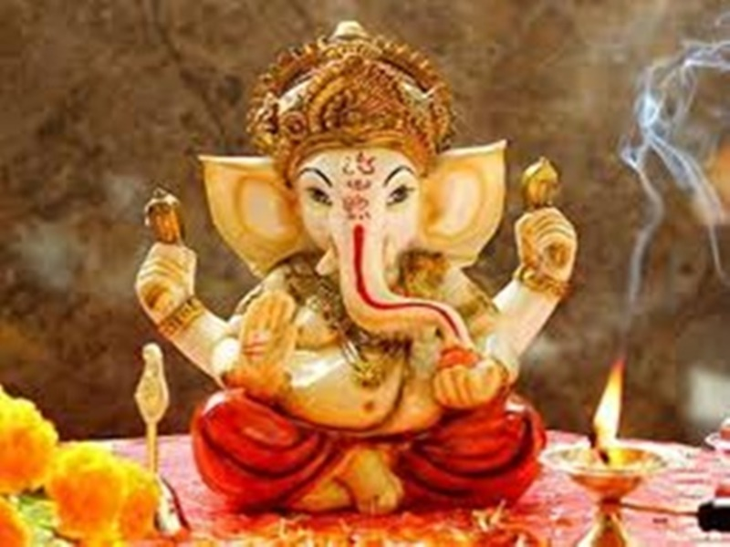 Sankashti Chaturthi 2019: All problems destroy to adore of Shree Ganesh