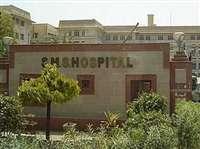 अब गौमूत्र से बने फिनाइल से धुलेगा राजस्थान का सबसे बड़ा अस्पताल