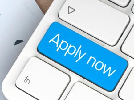 SSC JE recruitment 2019: 1,627 पदों पर वैकेंसी 1.12 लाख रुपए सैलरी पाने के लिए अप्लाई करें
