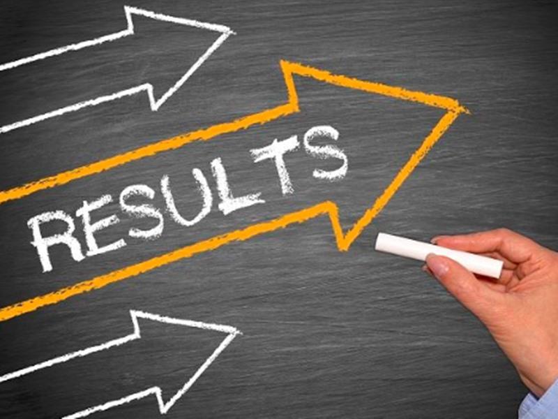 Maharashtra SSC Result 2019: 6 जून को जारी हो सकता है महाराष्ट्र बोर्ड 10वीं का रिजल्ट