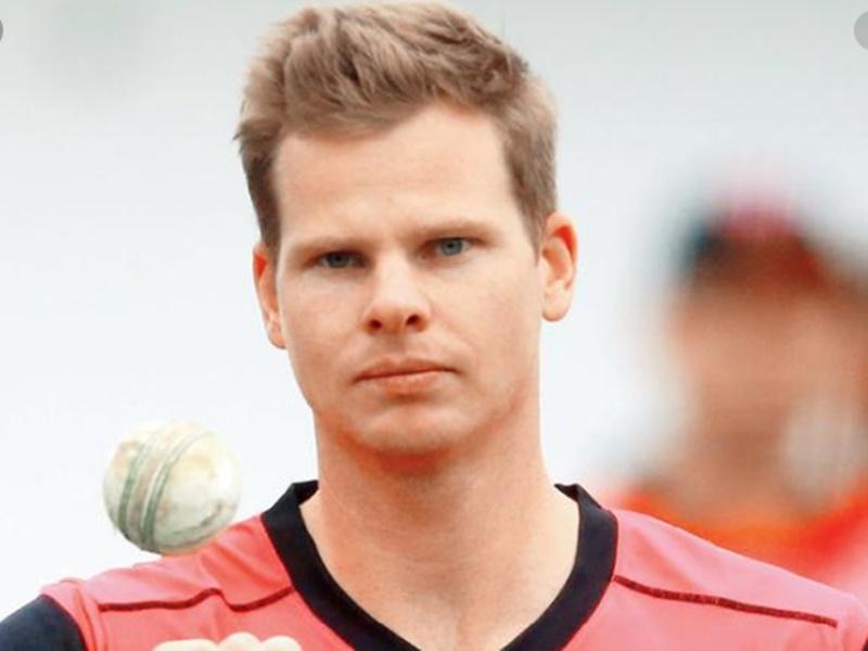 IPL 2020 : कप्तान स्मिथ के लिए अच्छा नहीं रहा मैच, टीम हारी और अब लगा जुर्माना