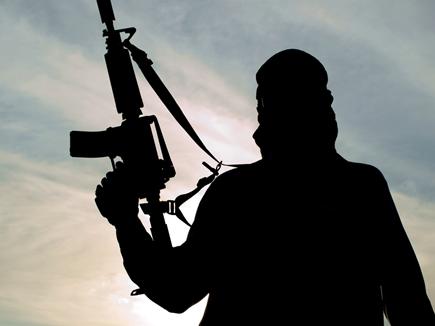 उत्तर प्रदेश में छिपे आईएम के आठ आतंकी