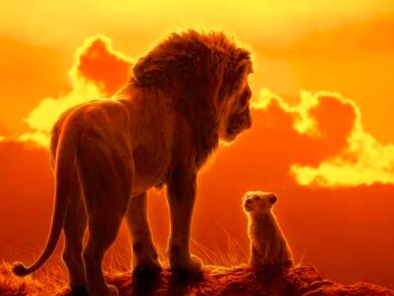 The Lion King Box Office : कंगना की फिल्म से रोज ही ज्यादा कमा रही है यह विदेशी फिल्म