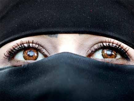 देश भर की मुस्लिम महिलाएं तीन बार तलाक से नाराज