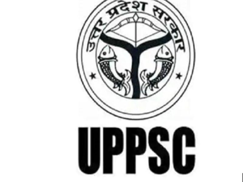 UPPSC PCS Main 2018 results: uppsc.up.nic.in पर जल्द जारी होंगे नतीजे, PCS 2019 Prelims Exam का शेड्यूल यहां देखें